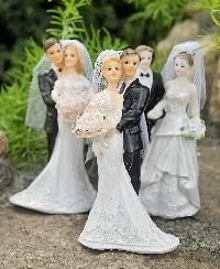 -Hochzeitspaar-